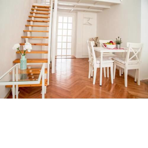 Center od Zagreb - Apartment Iva