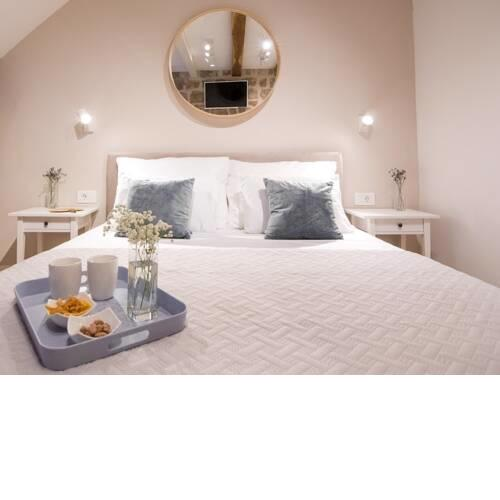 Live Laugh Love Dubrovnik Luxury Rooms