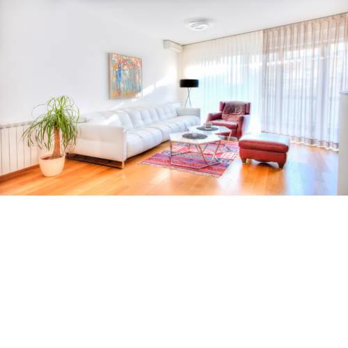 Modern Apartment in the center of Pula